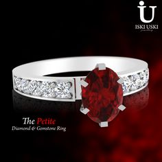 #Perfect #diamond #gemstone #rings #online | iskiuski.com