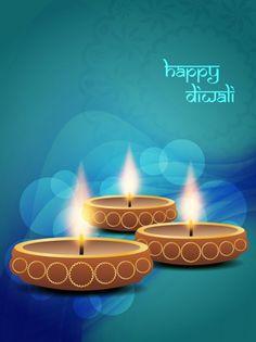 Happy Diwali Greetings Card Best Wishes 13 583x780 Happy Diwali Greetings Cards