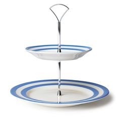 british cake stand | JavaScript seems to be disabled in your browser.