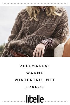 Vintage RODE wollen Mid Century vest trui grote maat | Etsy