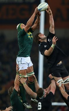 33 trendy sport photography rugby all black Rugby League, Rugby Players, Rugby Teams, Rugby Sport, All Blacks Rugby Team, Sport Football, Rugby Pictures, South African Rugby, Dan Carter