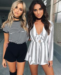 left or right? shop now at www.tigermist.com.au