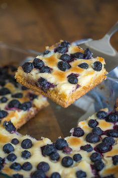 Blueberry Gooey Butter Cake Vertical (5 of 9)