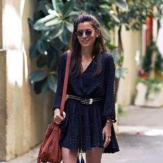 Yaz mevsiminde en sevdigimiz rahat tulumlar 👌🏼 @dahliabianca Tulum icin link instagram mağazamızda👆🏼 📷: @billursaatci #inspiration #fashionblogger  #jumpsuit #summer #streetstyle
