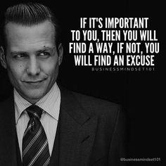 #motivationmafia #inspiration #priorities #thegentlemensguide