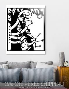 Discover «Simultaneously», Numbered Edition Acrylic Glass Print by Max Movko - From $75 - Curioos