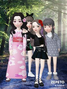 3d Character, Minnie Mouse, Disney Characters, Fictional Characters, Snow White, Best Friends, Disney Princess, Random, Anime