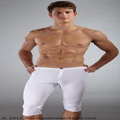 Top quality thermal underwear men underwear quick drying thermo underwear men clothing wrestling singlet thermal underwear men