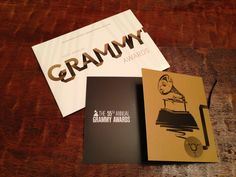 55th Annual #GRAMMY Awards Invitation #Live4Music Concert Stage Design, Music Themed Parties, Music Studio Room, Boujee Aesthetic, Acting Tips, Dreams Do Come True, Future Career, London Life, Academia
