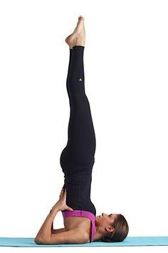 bb752f50afdc6 16 Best Yoga Printed T-shirts images | T shirts, Yoga fashion, Yoga ...