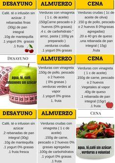 Consejos para bajar de peso despues del parto como