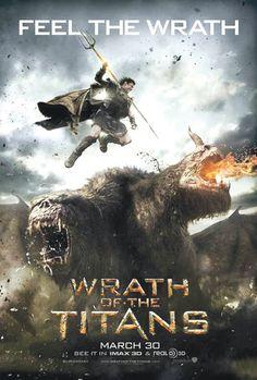 filmové fantasy plakáty - Hledat Googlem
