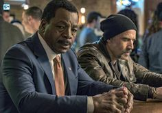 Photos - Chicago PD - Season 4 - Promotional Episode Photos - Episode - Favor, Affection, Malice or Ill-Will - Chicago Med, Chicago Fire, Elias Koteas, Chicago Justice, Tv Show Outfits, Chicago Shows, Popular Shows, Movies And Tv Shows, Movie Tv