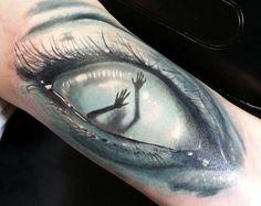 http://www.tattoo-spirit.de/ts/?p=640                                                                                                                                                                                 Mehr