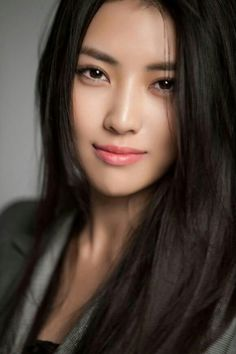 perfect face - Google Search