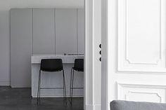 Studio Niels™: Keuken