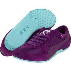 Shoes for the walk! CCWAA 9/22/12! Monclova, Ohio is NW Ohio/Toledo area CCWAA @ Monclova Elementary School