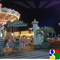 Family and Kids Activities in Surfside Beach, SC - Scout.me