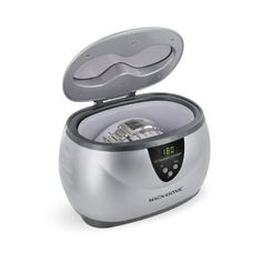 Magnasonic MGUC500 Professional Ultrasonic Jewelry & Eyeglass Cleaner With Digital Timer Magnasonic,http://www.amazon.com/dp/B007Q2M17K/ref=cm_sw_r_pi_dp_2pB4sb00W3Y24TR6