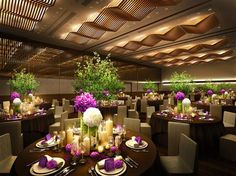 contemporary ballroom - Google Search