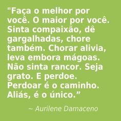 #compaixão