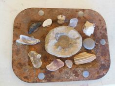 Rock Tray Images 4