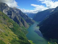 """Nærøyfjord. Norway """""""""""""""""""""""""""""""""""""""""""""""""""""""""""""""""""""""""""""""""""""""""""""""""""""""""""""""""""""""""""""""""""""""""""""""""""""""""""""""""""""""""""""""""""""""""""""""""""""""""""""""""""""""""""""""""""""""""""""""""""""""""""""""""""""""""""""""""""""""""""""""""""""""""""""""""""""""""""""""""""""""" Look at this amazing view. #norway has so beautiful #nature And I am from Denmark but I never visited. I know I am a douchebag!! But when I am going back to denmark in May this year for a couple of months. I am def. visiting Norway """"""""""""""""""""""""""""""""""""""""""""""""""""""""""""""""""""""""""""""""""""""""""""""""""""""""""""""""""""""""""""""""""""""""""""""""""""""""""""""""""""""""""""""""""""""""""""""""""""""""""""""""""""""""""""""""""""""""""""""""""""""""""""""""""""""""""""""""""""""""""""""""""""""""""""""""""""""""""""""""""""""""  By @exploretheworld_osl Check out her account for more amazing photos like…"""