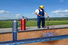 Global Water Leak Detection Systems Market 2017 - Raychem, Honeywell International, TTK Leak Detection, FloLogic - https://techannouncer.com/global-water-leak-detection-systems-market-2017-raychem-honeywell-international-ttk-leak-detection-flologic/