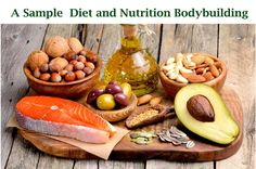 10 simple health habits to adopt now - better nutrition Healthy Fats, Healthy Snacks, Healthy Recipes, Diet And Nutrition, Nutrition Quotes, Health Diet, Bodybuilding Diet Plan, Diabetes, Keto Fat