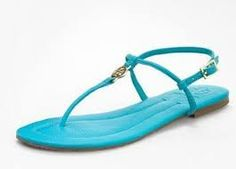 Image result for women flat slippers