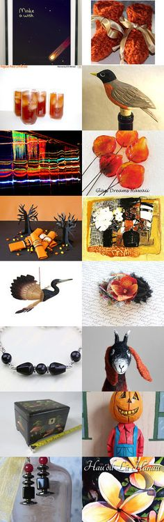 Wishes by Lisa Epp on Etsy--Pinned+with+TreasuryPin.com