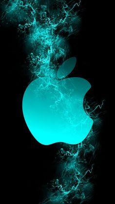 Best apple screen saver ever Screen savers in 2019