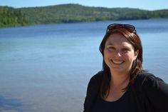 Marylène Pion est native de Granby.  Elle est titulaire d'un baccalauréat en enseignement De l'histoire mais elle a préféré se consacrer à l'éducation de ses enfants. Elle est passionnée d'histoire et de généalogie et elle a réussi à combiner ses passions par l'écriture de romans historiques. Ainsi que d'autres projets à venir…