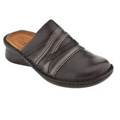 Naot Lyric Clog | Simons Shoes