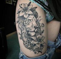 32 Unique Wrist Tattoos For Guys – Sleeve Ideas – Wrist Designs Hip Tattoos Women, Trendy Tattoos, Small Tattoos, Tattoos For Guys, Feminine Tattoos, Leo Tattoo Designs, Tattoo Sleeve Designs, Sleeve Tattoos, Thigh Tattoo Designs