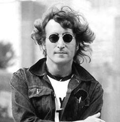 "John Lennon: Artist Extraordinaire  ""All You Need is Love, Love.....Love<3"""