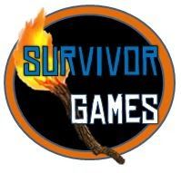 misscalcul8: Classroom Motivation: Survivor Games; a little complex, but could be simplified and adapted to numerous grade levels