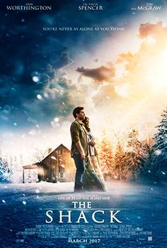 #MovieOfTheDay I would love to have all the people I know to PLEASE go and see this movie! Amazing, wonderful, true, I can't explain the love, joy, peace and so much more than words can say! Go with an open mind and heart & bring tissues, it is that amazing!!!! ?????????????????? #movies #drama #cinema #moviesthis #film #moviefacts #movienight #watchingmovies