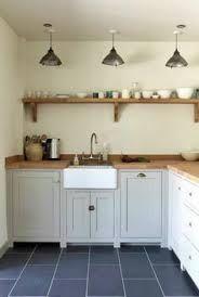 Image result for free standing kitchen british standard
