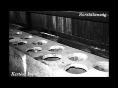 Kertész Imre - Sorstalanság (Hangoskönyv)