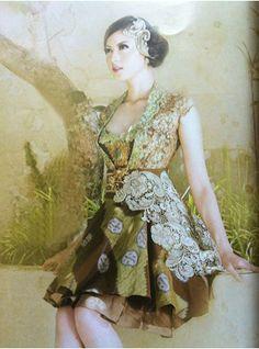 Model-Baju-Kebaya-Modern-2016.png (336×453)
