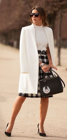 Bw Classic Pfw Outfit by Lovely Pepa