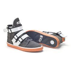 http://www.sneakersseekers.com/Radii-Mens-Straight-Jacket-Sneakers/dp/B00BTRHB0A