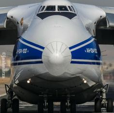 Cargo Aircraft, Russian Air Force, Boeing 777, Aircraft Carrier, Spacecraft, Airplanes, Mustang, Aviation, Steampunk