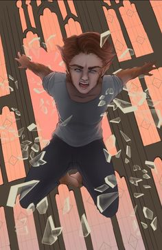 X-Men New Mutants Movie Maisie Williams Wolfsbane Art - Cosmic Book News New Mutants Movie, The New Mutants, Rose Byrne, Beastie Boys, James Mcavoy, Maisie Williams, Jean Grey, X Men, Apocalypse