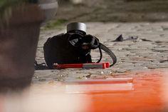 Терористът самоубиец от Ансбах, част от ИДИЛ - http://novinite.eu/teroristat-samoubiets-ot-ansbah-chast-ot-idil/