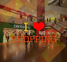 Go cashless and shop with your debit or credit cards at your favorite shopping mall #DiamondPlaza