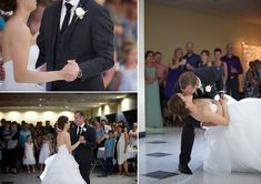 The Credit Union i-Plex is a popular wedding destination in Swift Current. Although, you might want to consider the wall colour when choosing your venue! Pinterest For Business, Ever After, Wedding Vendors, Wall Colors, Vows, Swift, Destination Wedding, Reception, Memories