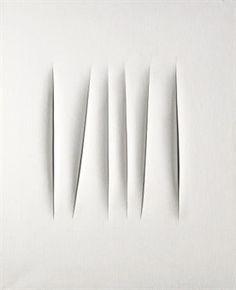 Art|white|