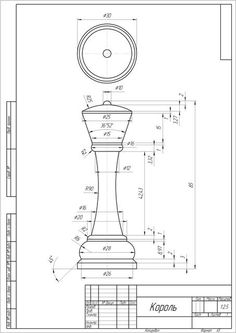 Fanuc G73 Pattern Repeating Canned Cycle Basic CNC Sample